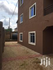 Newly Built Three Bedroom Flat At Maryland | Houses & Apartments For Rent for sale in Enugu State, Enugu