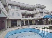 Palatial Mansion In Lekki Phase 1 For Sale | Commercial Property For Sale for sale in Lagos State, Lagos Island