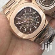 Wrist Watch   Watches for sale in Lagos State, Lagos Island