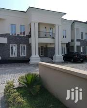 24 Room Commercial Building At Lekki Phase 1 Off Admiralty Lekki For Sale. | Commercial Property For Sale for sale in Lagos State, Lekki Phase 1