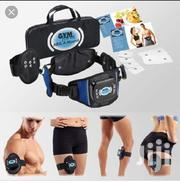 Electric Massage Belt | Massagers for sale in Lagos State