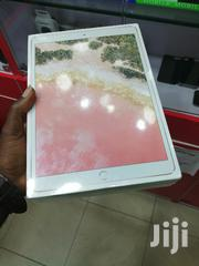 Brand New Apple iPad Pro 10.5 64GB\4GB | Tablets for sale in Lagos State, Ikeja