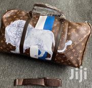Louis Vuitton Handcarry Bag Available as Seen Order Now | Bags for sale in Lagos State, Lagos Island