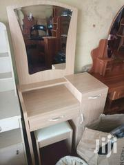 Imported Executive Wooden Dressing Mirror | Home Accessories for sale in Lagos State, Victoria Island