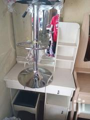 Imported High Quality Dressing Mirror | Home Accessories for sale in Lagos State, Lekki Phase 1