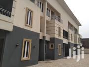 Newly 4 Bedroom Terrace Duplex At Opebi, Ikeja, Lagos | Houses & Apartments For Sale for sale in Lagos State, Ikeja