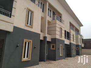 Newly 4 Bedroom Terrace Duplex At Opebi, Ikeja, Lagos