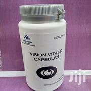 Norland Vision Vitale Cures Any Form of Eye Infections Etc | Vitamins & Supplements for sale in Lagos State, Magodo