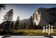 Hisense 50-inch LED Full HD TV 50N2176F + 12 Months Warranty | TV & DVD Equipment for sale in Imo State, Owerri