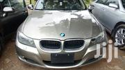 BMW 328i 2009 Gold | Cars for sale in Abuja (FCT) State, Galadimawa