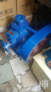 "2"" Inches LPG Vane Pump 