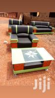 Executive Chair at Ola_robin_houses_furniture_company | Furniture for sale in Ibadan South West, Oyo State, Nigeria