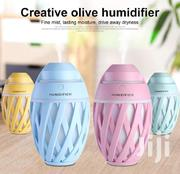 Creative Olive Humidifier   Home Appliances for sale in Lagos State, Ikoyi