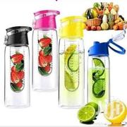 Fruit Infuser Bottle | Kitchen & Dining for sale in Lagos State, Maryland