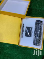 Corporate Gift | Stationery for sale in Lagos State, Lagos Mainland