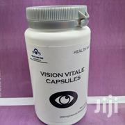 Norland Vision Vitale for Treatment of Eye Infections, Cataracts, Etc   Vitamins & Supplements for sale in Lagos State, Surulere