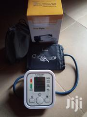 Talking Blood Preasure Monitor Bp   Tools & Accessories for sale in Lagos State, Oshodi-Isolo