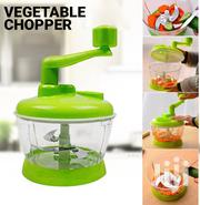 Vegetable Chopper | Kitchen & Dining for sale in Lagos State, Lekki Phase 2