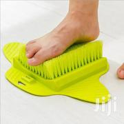 Foot Scrubber | Home Accessories for sale in Lagos State, Shomolu