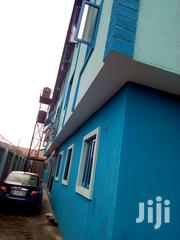 2 Bed Room Flat For Rent At Iyano-era Junction Ijanikin | Houses & Apartments For Rent for sale in Lagos State, Ojo