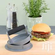 Burger Press | Kitchen Appliances for sale in Lagos State, Maryland