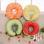 Fruit Neck Rest | Home Accessories for sale in Lagos State, Maryland