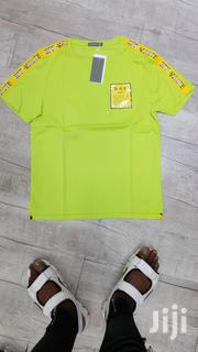 Off White Polo Shirt | Clothing for sale in Lagos State, Lagos Island