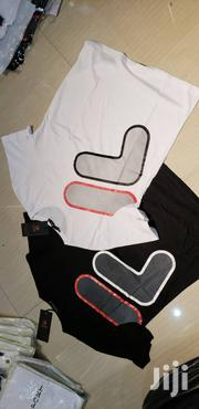 Polo Shirt For Men | Clothing for sale in Lagos State, Lagos Island