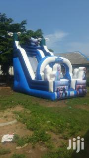 New Promo Bouncing Castle In Nigeria | Toys for sale in Lagos State, Surulere