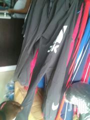 Adidas Quality Track Down | Clothing for sale in Lagos State, Lekki Phase 1
