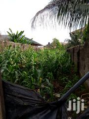 Half Plot of Land at Power Encounter Within Tank Junction | Land & Plots For Sale for sale in Rivers State, Obio-Akpor