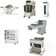 All Bakery Equipment | Restaurant & Catering Equipment for sale in Lagos State, Lagos Mainland