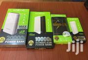 Oraimo 20000mah | Accessories for Mobile Phones & Tablets for sale in Lagos State, Ikeja
