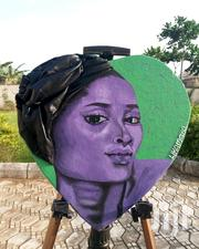 Original Hand Painted Artworks   Arts & Crafts for sale in Abia State, Aba South