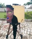 Original Hand Painted Artworks | Arts & Crafts for sale in Aba South, Abia State, Nigeria
