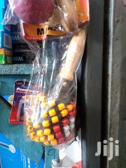 Beaded Tambourine   Musical Instruments & Gear for sale in Lagos State, Ojo