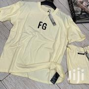 High Quality Luxury Brand T-Shirts   Clothing for sale in Lagos State, Lagos Island