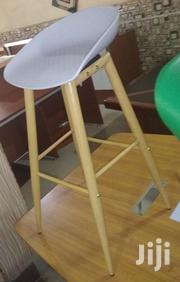 Quality Bar Stool   Furniture for sale in Lagos State, Lekki Phase 1