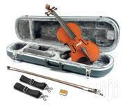 High Quality Violin | Musical Instruments & Gear for sale in Lagos State, Ojo