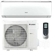 BRAND NEW GREE 1HP Air Conditioner With Standard Installation Kit | Home Appliances for sale in Lagos State, Ojo