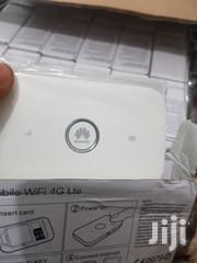 E5573 606 Huawei Mifi | Accessories for Mobile Phones & Tablets for sale in Lagos State, Ikeja