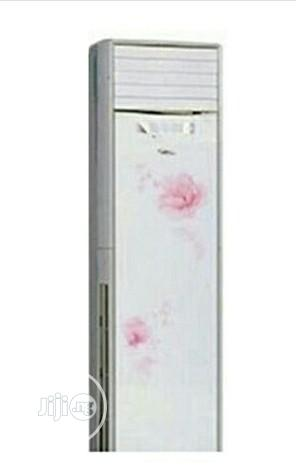 Brand New Haier Thermocool Package Air Conditioner 2hp Hpu-18co3