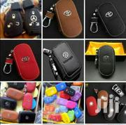 Car Key Purse   Vehicle Parts & Accessories for sale in Lagos State, Alimosho