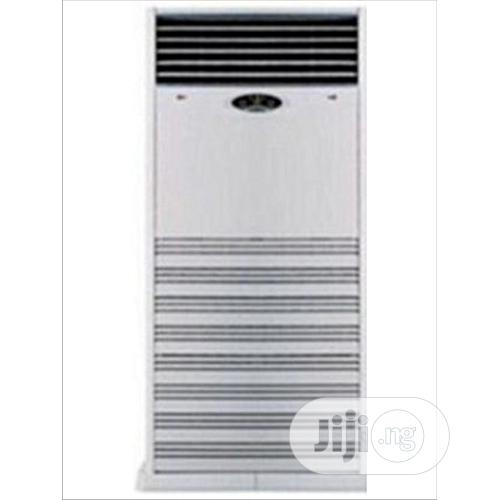 Brand New Haier Thermocool Package Air Conditioner 6.5hp Hpu-60hco3
