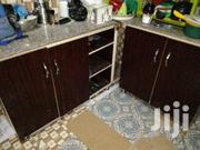 Kitchen Cabinets In Nigeria For Sale Prices On Jiji Ng Buy
