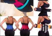 Waist Trainer (Xtreme Belt) | Clothing Accessories for sale in Lagos State, Lagos Island