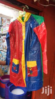 Children & Young Adult Raincoat | Babies & Kids Accessories for sale in Lagos State, Lagos Island