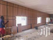 Wall Partition | Furniture for sale in Lagos State, Mushin