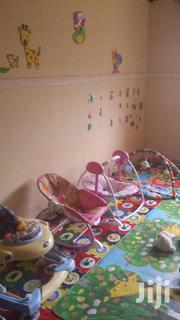 Daycare and Creche | Child Care & Education Services for sale in Abuja (FCT) State, Kubwa