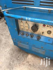 Diesel Engine Welding Machine | Electrical Equipments for sale in Lagos State, Ajah